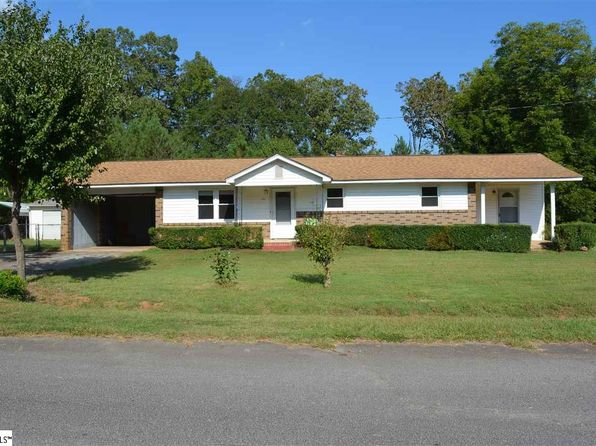 4 bed 2 bath Single Family at 101 Michael Dr Piedmont, SC, 29673 is for sale at 99k - 1 of 9