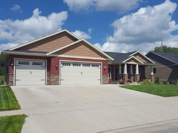 5 bed 3 bath Single Family at 1850 Pine Ridge Dr Onalaska, WI, 54650 is for sale at 365k - 1 of 21