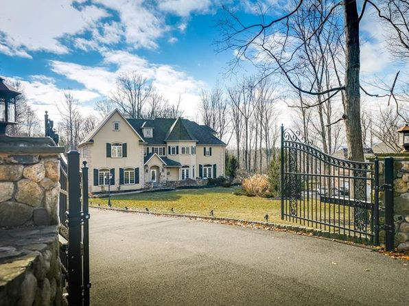 6 bed 6 bath Single Family at 12 Rose Hill Rd Montebello, NY, 10901 is for sale at 1.20m - 1 of 30