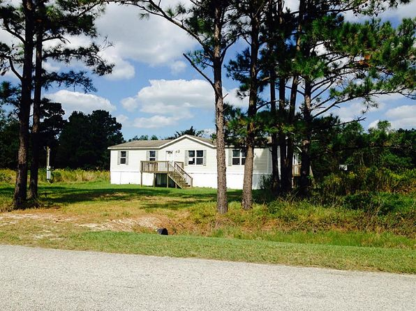 4 bed 2 bath Single Family at 2123 Eagle Ferry Rd Anahuac, TX, 77514 is for sale at 51k - 1 of 14