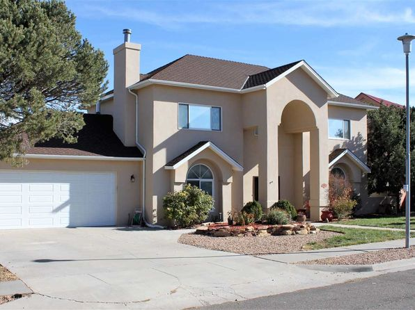 4 bed 3 bath Single Family at 409 Brighton Loop Los Alamos, NM, 87547 is for sale at 440k - 1 of 39