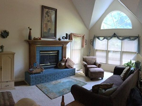 3 bed 2 bath Single Family at 3809 Doeskin Dr Apex, NC, 27539 is for sale at 215k - 1 of 4