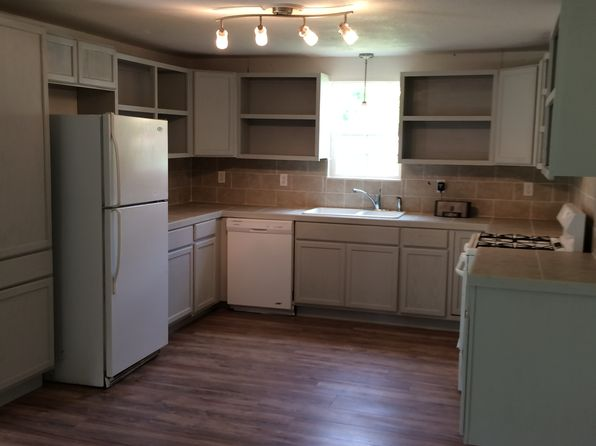 3 bed 2 bath Single Family at 108 E Oak St Yantis, TX, 75497 is for sale at 80k - 1 of 20