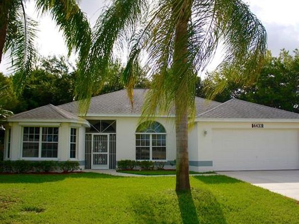 3 bed 2 bath Single Family at 4433 SE 9th Ave Cape Coral, FL, 33904 is for sale at 200k - 1 of 25