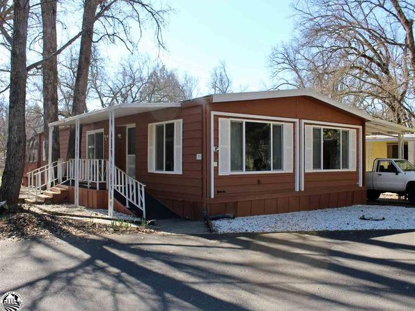 2 bed 2 bath Mobile / Manufactured at 21850 Belleview Rd Sonora, CA, 95370 is for sale at 35k - 1 of 23