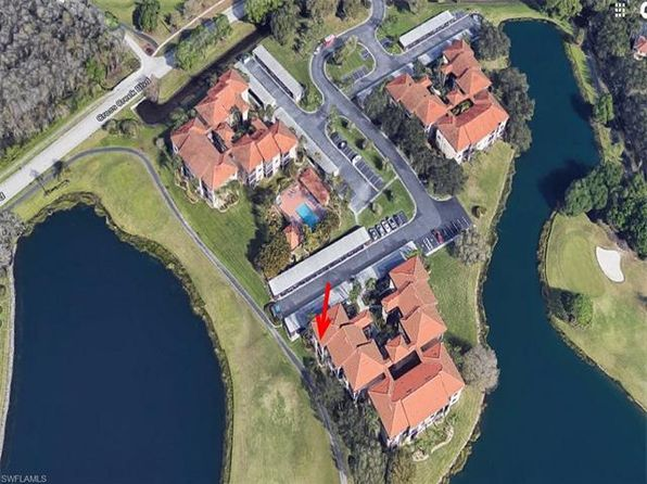 2 bed 2 bath Condo at 13011 Cross Creek Blvd Fort Myers, FL, 33912 is for sale at 155k - 1 of 25