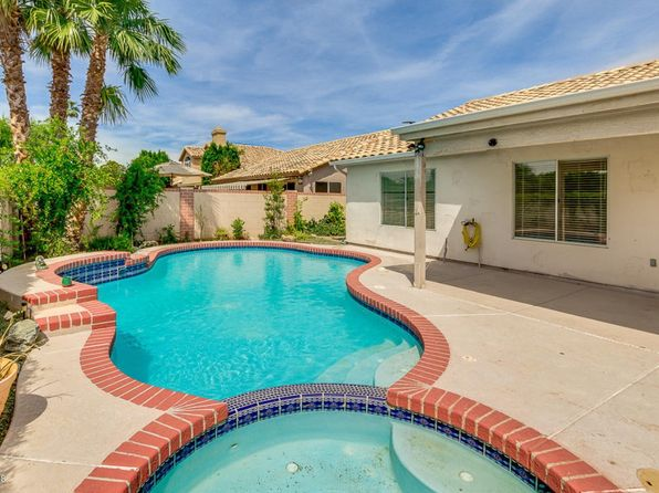 3 bed 2 bath Single Family at 6911 W Via Del Sol Dr Glendale, AZ, 85310 is for sale at 238k - 1 of 31
