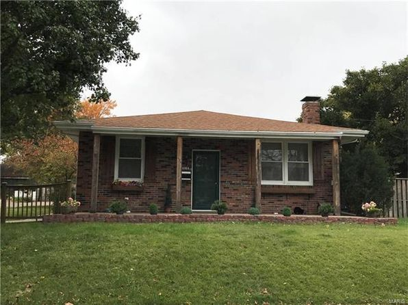 2 bed 2 bath Single Family at 410 N High St Bowling Green, MO, 63334 is for sale at 85k - 1 of 15