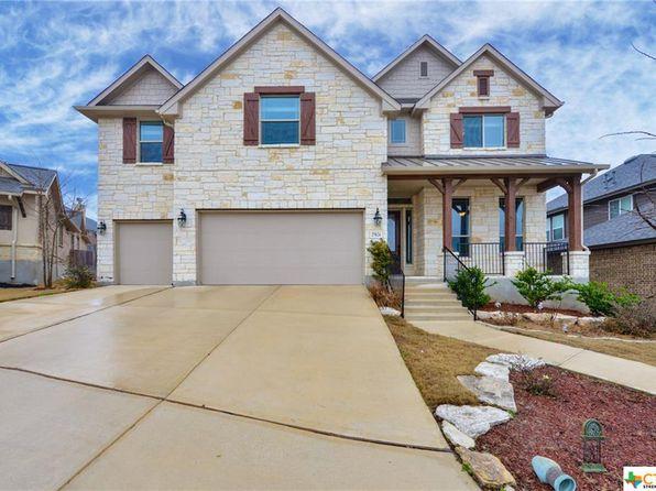 4 bed 4 bath Single Family at 25826 Berberis San Antonio, TX, 78261 is for sale at 450k - 1 of 37