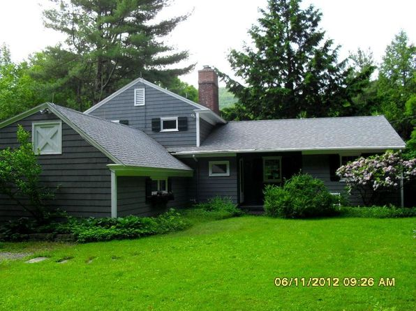 4 bed 3 bath Single Family at 138 Rhoen Rd Austerlitz, NY, 12017 is for sale at 230k - 1 of 16