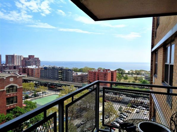 2 bed 1 bath Cooperative at 2925 W 5th St Brooklyn, NY, 11224 is for sale at 449k - 1 of 8