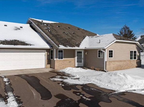 2 bed 2 bath Townhouse at 6225 Creekview Ln N Minneapolis, MN, 55443 is for sale at 200k - 1 of 21