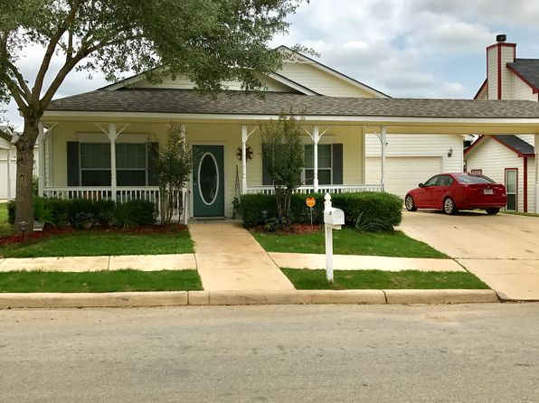 3 bed 2 bath Single Family at 129 Whitewing Way Floresville, TX, 78114 is for sale at 240k - 1 of 15