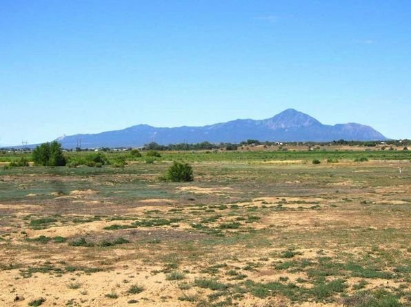 null bed null bath Vacant Land at  Tbd Rd Mancos, CO, 81328 is for sale at 28k - google static map
