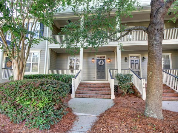 3 bed 3 bath Condo at 2975 Treadwell St Mt Pleasant, SC, 29466 is for sale at 275k - 1 of 27