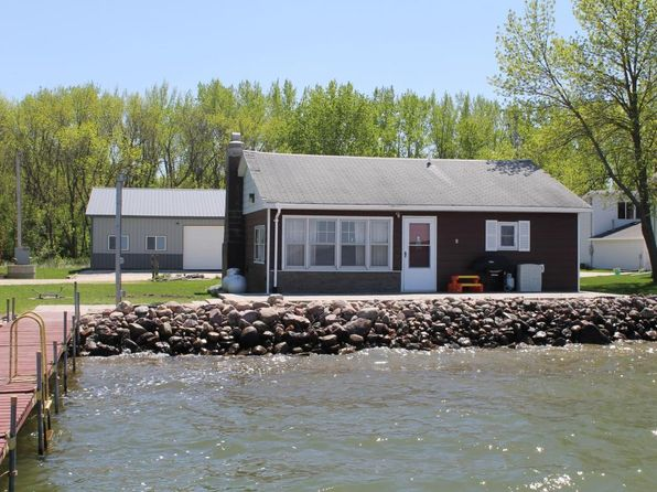2 bed 1 bath Single Family at 34461 340th St Ruthven, IA, 51358 is for sale at 270k - 1 of 11