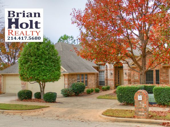 4 bed 3 bath Single Family at 1513 Oakhollow Dr Denton, TX, 76210 is for sale at 330k - 1 of 31