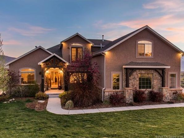 6 bed 5 bath Single Family at 560 S Lindsay Springs Rd Heber City, UT, 84032 is for sale at 995k - 1 of 48