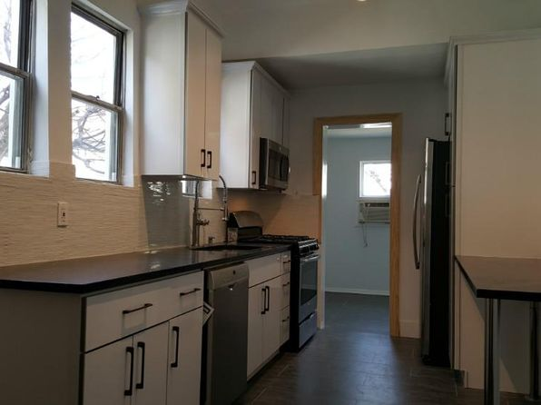 6 bed 3 bath Single Family at 891 E 21st St Brooklyn, NY, 11210 is for sale at 1.30m - 1 of 8