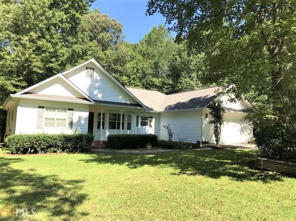 3 bed 2 bath Single Family at 1688 Bradbury Rd Grantville, GA, 30220 is for sale at 143k - 1 of 16