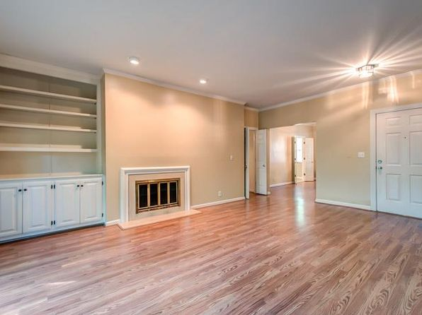 2 bed 2 bath Condo at 233 Westchase Dr Nashville, TN, 37205 is for sale at 260k - 1 of 24