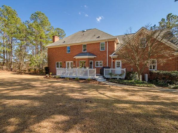 4 bed 4 bath Single Family at 361 Live Oak Rd Aiken, SC, 29803 is for sale at 380k - 1 of 53