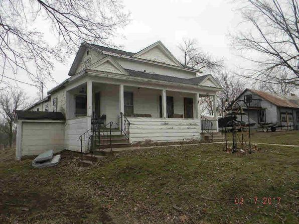 3 bed 1 bath Single Family at 3085 Hwy E Omro, WI, 54963 is for sale at 40k - 1 of 6