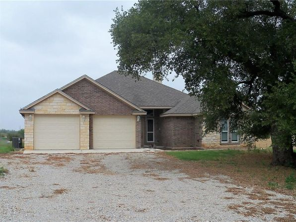 3 bed 2 bath Single Family at 2410 Cottage St Brownwood, TX, 76801 is for sale at 277k - 1 of 26