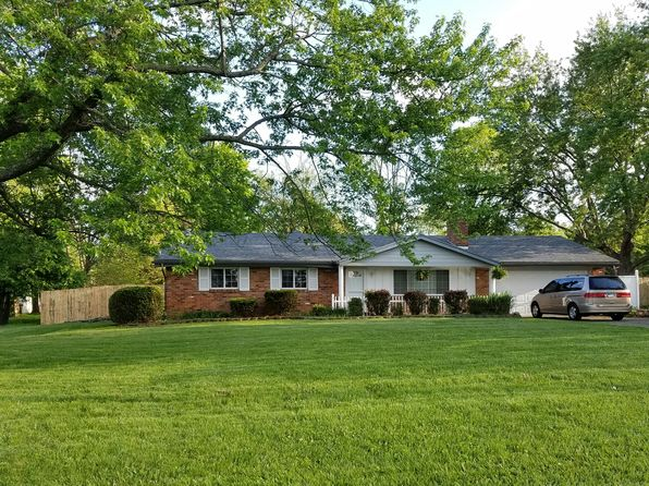 3 bed 2 bath Single Family at 3785 Indian Ripple Rd Beavercreek, OH, 45440 is for sale at 135k - 1 of 18