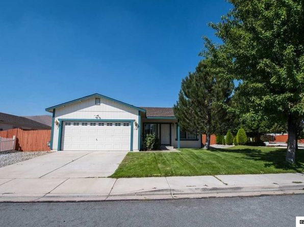 3 bed 2 bath Single Family at 17523 Javalina Ct Reno, NV, 89508 is for sale at 245k - 1 of 17