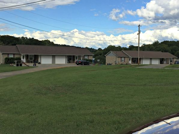 null bed null bath Multi Family at 914 & 916 Water St Dandridge, TN, 37725 is for sale at 400k - 1 of 22