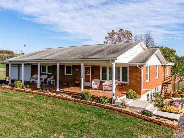 3 bed 2 bath Single Family at 23 Craney Island Rd Rockingham, VA, 22801 is for sale at 350k - 1 of 50