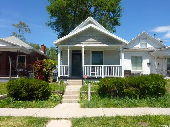 2 bed 1 bath Single Family at 864 W Ouray Ave Salt Lake City, UT, 84116 is for sale at 150k - 1 of 15