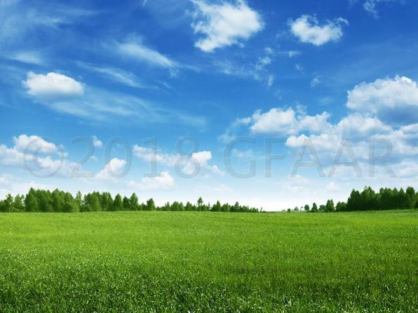 null bed null bath Vacant Land at 498 Autumn Woods Blvd Grand Forks, ND, 58201 is for sale at 75k - google static map
