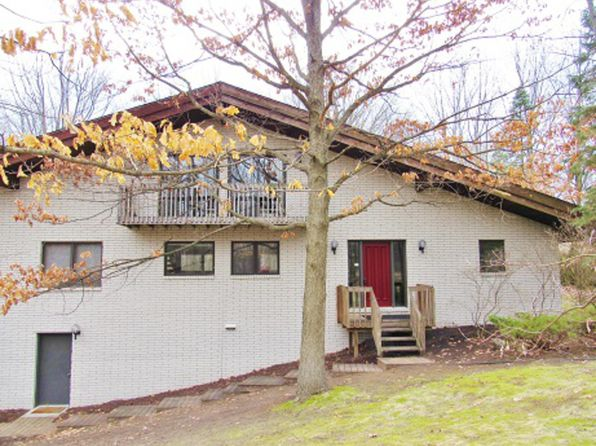 4 bed 3 bath Single Family at 4142 E Old Pine Trl Midland, MI, 48642 is for sale at 275k - 1 of 42