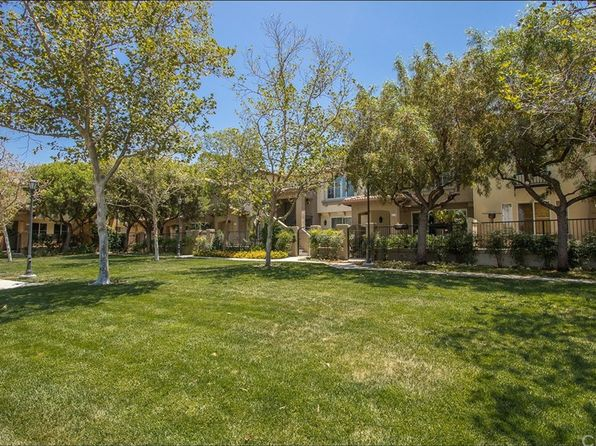 3 bed 3 bath Condo at 11 Sagamore Irvine, CA, 92602 is for sale at 650k - 1 of 33