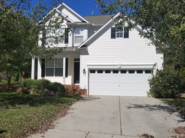 4 bed 4 bath Single Family at 924 Plummer Ct Wake Forest, NC, 27587 is for sale at 310k - google static map