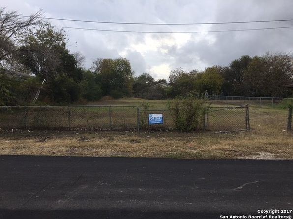 null bed null bath Vacant Land at 316 COLEMAN ST SAN ANTONIO, TX, 78208 is for sale at 37k - 1 of 4