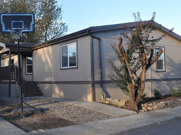 4 bed 2 bath Mobile / Manufactured at 3201 NE 223rd Ave Fairview, OR, 97024 is for sale at 95k - 1 of 24