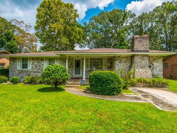 5 bed 3 bath Single Family at 760 HITCHING POST RD CHARLESTON, SC, 29414 is for sale at 150k - 1 of 36