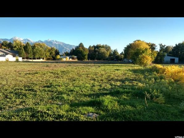 null bed null bath Vacant Land at 1595 E Vine S St Murray, UT, 84121 is for sale at 1.79m - 1 of 7