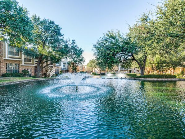 2 bed 2 bath Condo at 3550 Country Square Dr Carrollton, TX, 75006 is for sale at 140k - 1 of 25