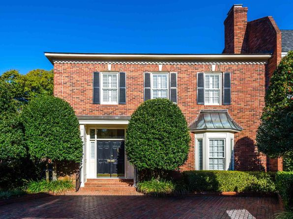 3 bed 3 bath Condo at 1110 BARNWELL ST COLUMBIA, SC, 29201 is for sale at 329k - 1 of 36