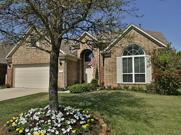 4 bed 3 bath Single Family at 18418 Cypress Lake Village Dr Cypress, TX, 77429 is for sale at 245k - google static map