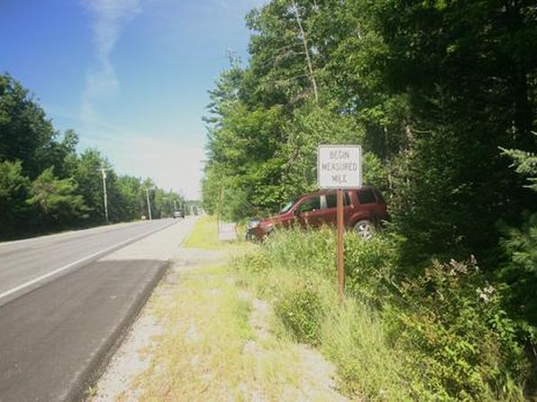 null bed null bath Vacant Land at  Bucksport Rd Ellsworth, ME, 04605 is for sale at 175k - 1 of 4