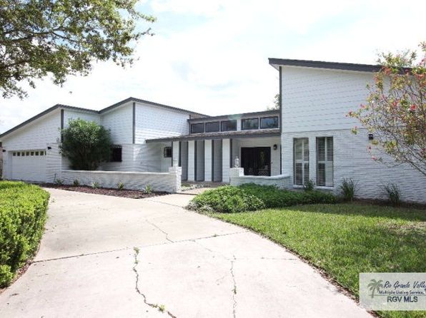 3 bed 2.5 bath Single Family at 235 Fm 802 Blvd Brownsville, TX, 78520 is for sale at 370k - 1 of 35