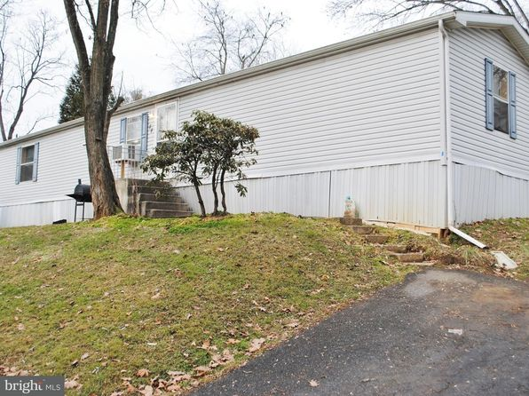 3 bed 2 bath Single Family at 44 Penn Dr Conestoga, PA, 17516 is for sale at 30k - 1 of 31