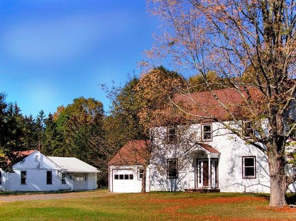3 bed 2 bath Single Family at 2310 County Route 7 Copake, NY, 12516 is for sale at 220k - 1 of 16