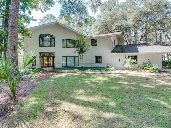 3 bed 4 bath Single Family at 57 Victoria Dr Hilton Head Island, SC, 29926 is for sale at 499k - 1 of 50