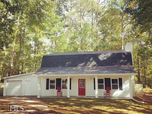 3 bed 3 bath Single Family at 6370 White Mill Rd Fairburn, GA, 30213 is for sale at 149k - 1 of 34